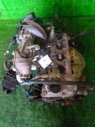 Двигатель NISSAN SUNNY, FB15, QG15DE; ELECTRO C3120 [074W0046520]