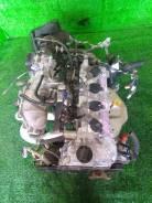 Двигатель NISSAN AD, VFY11, QG15DE; ELECTRO C3179 [074W0046519]