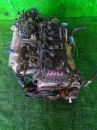 Двигатель NISSAN SUNNY, FB15, QG15DE; MEXAH C3161 [074W0046521]