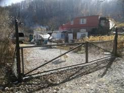 Продам земельный участок. 574кв.м., собственность, электричество, вода
