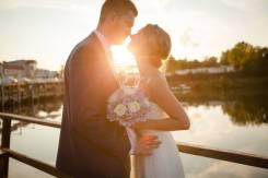 Свадебный фотограф, фоторепортаж (2500 р/ч)