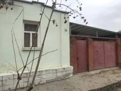 Продается дом. Улица Продольная 126, р-н Дзержинский, площадь дома 83,1кв.м., площадь участка 450кв.м., централизованный водопровод, электричество...