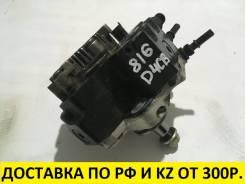 Топливный насос высокого давления Hyundai/KIA D4CB J0816