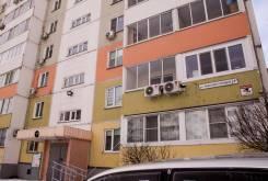 2-комнатная, улица Рабочий Городок 4а. Центральный, агентство, 49,9кв.м.