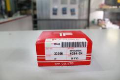 Кольца поршневые TP 33966-STD Mitsubishi 4G94 GDI 33966
