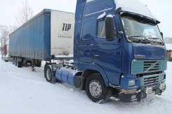 Volvo FH12. Продам Вольво Fh12, 4x2