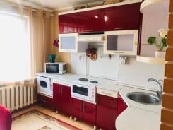 2-комнатная, улица Гагарина 14. ЦЕНТР, агентство, 46,0кв.м.