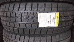 Dunlop Winter Maxx WM02, 215/65R16