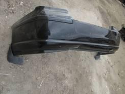 Бампер задний 5215905901 Тойота Авенсис