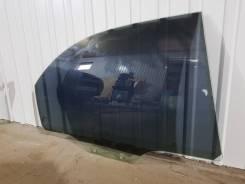 Стекло двери заднее правое Kia Spectra 2004-2011
