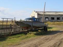 Волга. 1984 год, двигатель стационарный, дизель
