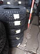 Dunlop SP Winter Ice 02, 185/70 R14