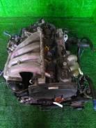 Двигатель MITSUBISHI CHARIOT GRANDIS, N84W, 4G64; MD351018 C3125 [074W0046486]