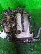 Двигатель NISSAN LIBERTY, PM12, SR20DE; C3174 [074W0046537]