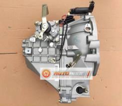 МКПП лифан Х60 (коробка передач lifan)