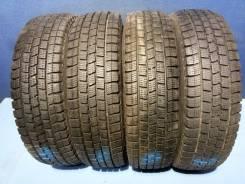 Dunlop DSV-01, LT 165/80 R13