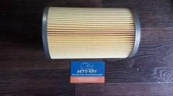 Фильтр гидравлический буровой установки Aichi MZ057011 110-45-185