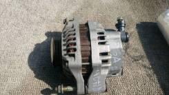 Генератор. Honda HR-V, GH3, GH4, GH1, GH2 D16W1, D16W2, D16W5