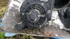 Мотор печки. Chevrolet Aveo, T200, T250 L14, L44, L95, LBJ, LDT, LHQ, LMU, LQ5, LV8, LX5, LX6, LXT, LXV, LY4, F12S3, B12S1, B12D1