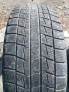 Bridgestone ST30, 215/65 R16