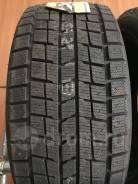 Dunlop Graspic DS3. зимние, без шипов, 2017 год, новый. Под заказ