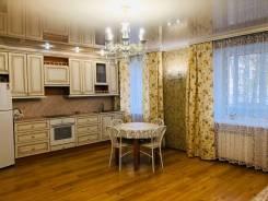 2-комнатная, улица Калининская 46. ЦЕНТР, агентство, 52,2кв.м.