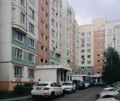 1-комнатная, улица Бартеневская 41 кор. 1. Южное Бутово, частное лицо, 17,5кв.м.