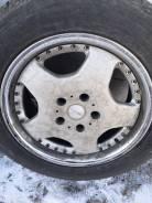 Bridgestone Turning R16 5x114, 3 7/8