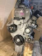 Контрактный двигатель 1.4 TSI CAXC