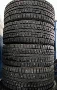 Dunlop SP Winter Ice 01, 205/55 R16