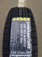 Streamstone SW705, 205/70 R15