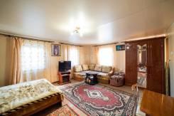 Дом 2 комнаты с. Могилевка, ул. Заречная. Заречная, р-н с. Могилевка, площадь дома 30,0кв.м., скважина, отопление твердотопливное, от агентства недв...