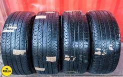 1363 Michelin Latitude Tour HP ~4mm, 285/60 R18