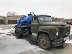 ГАЗ 53. Продам АС