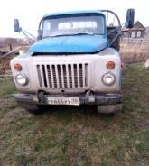 ГАЗ 3307. Газ3507, 5 000кг., 4x2