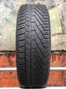 Gislaved Soft Frost 200, 195/55 R16