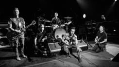 Ищу барабанщика, басиста, для создания группы