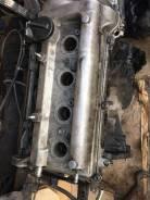 Двигатель Toyota 1NZFE в Ленинске-Кузнецком.