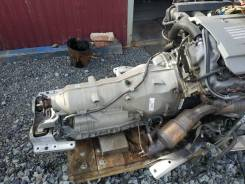 АКПП BMW 5 Series E60 530i GA6HP19Z