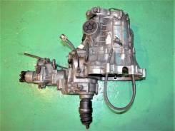 КПП Автоматическая, EFRL, Daihatsu MOVE, L610S, 4WD