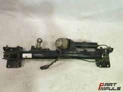 Фаркоп. BMW X5, G05 B57D30, B57D30S0, B58B30M0, N63B44, N63B44T3, S63B44TX