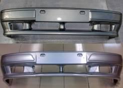 Бампер передний ваз 2113-14-15 lada sport