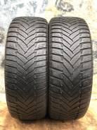 Dunlop, 215/55 R16