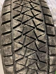 """Продам комплект колёс с резиной. 8.0x18"""" 5x114.30 ET30 ЦО 66,2мм."""