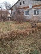 Продам дом. р-н Хорольский район, площадь дома 61,3кв.м., централизованный водопровод, электричество 20 кВт, отопление электрическое, от частного ли...