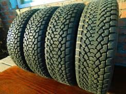 Dunlop Grandtrek SJ4, 215/70 R16