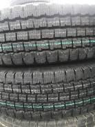 Bridgestone Blizzak W969. зимние, 2014 год, новый