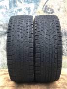 Bridgestone Blizzak, 205/55 R16