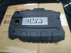 Крышка двигателя. BMW 1-Series, E81, E82, E87, E88 BMW 3-Series, E90, E91, E92, E93, E90N N43B20