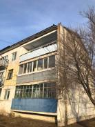 3-комнатная, с.Камень-Рыболов. частное лицо, 58,0кв.м. Дом снаружи